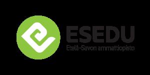 esedun logo