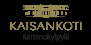 kaisankoti logo