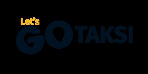 letsgo taksi logo