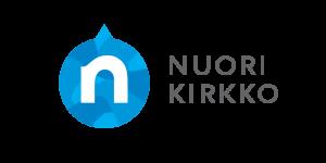 nuorikirkko logo